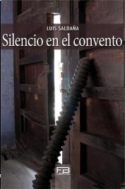 silencio-convento