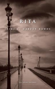 Portada de Rita (1)