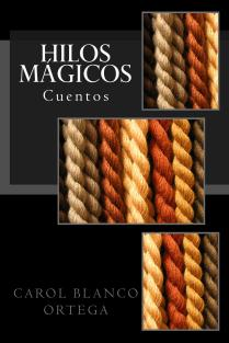 Hilos_Maìgicos_Cover_for_Kindle