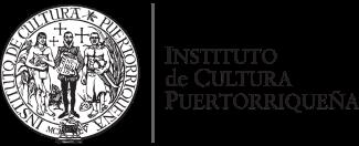 logo_Instituto_de_cultura_puertorriquena