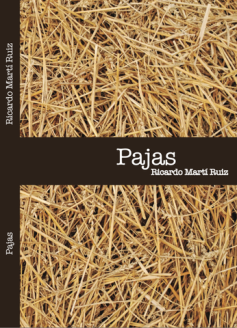 pajas_cover_large